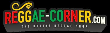 Reggae-Corner